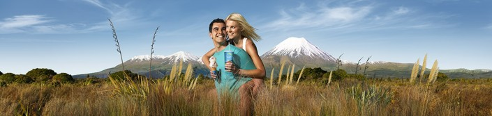 client: NZ Natural agency: WORK photographer: Warren Payne